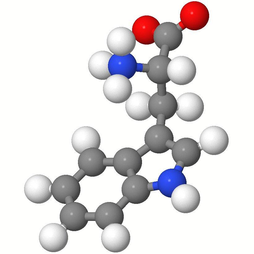medikamente mit aminosäuren
